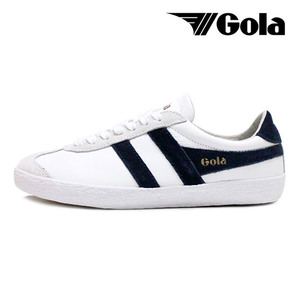 [GOLA CLASSIC] SPECIALIST LEATHER 스니커즈 CMA598WA