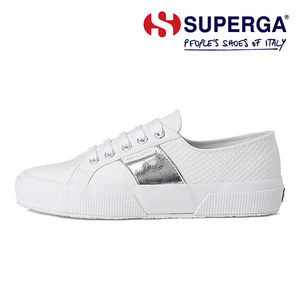 [Superga] 2750 PUSNAKEW S00CL10_900
