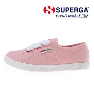 [Superga] 온라인공식 2750-COTWBIGLACE SUPERLIGHT S00EJF0_V08