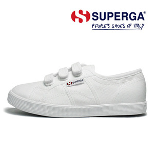 [Superga] 온라인공식 2750-COTU3STRAPS SUPERLIGHT S00EJE0_901